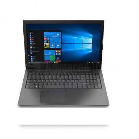 "Laptop LENOVO V110-15iSK, Intel Core I3-6006U, 4Go, 1To, 15.6"", FreeDos"