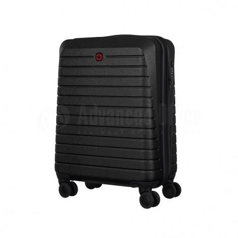 Valise à roulettes SWISSGEAR-WENGER Ryze Carry-On 41L, Noir