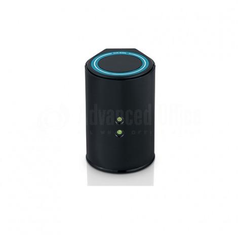 Routeur D-LINK N300 100 Mbps