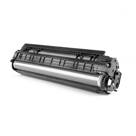Toner CANON C-EXV49 Noir pour C3320I/C3325I