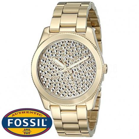 Montre pour femme FOSSIL ES3689