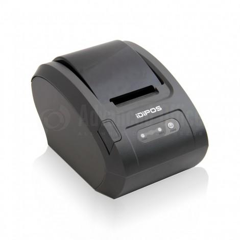 Imprimante de tickets de caisse IDIPOS TP-58