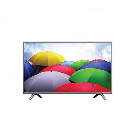 "Ecran Smart TV THOMSON TN500 55"" LED 4K, USB, HDMI, Wifi"