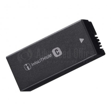 Batterie Pour Camescope SONY NP-FC11 Type C