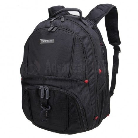 Sac à dos Porte PC MODUS MD6539 15.6""