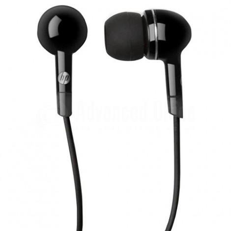 Ecouteur HP H1000 Noir