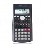 Calculatrice Scientifique DELI 1710 Advanced office