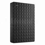 "Disque dur externe SEAGATE Expansion 1TEAPD-570 2.5"" 4To Advanced Office"