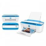 HP DeskJet 3775  -  Advanced Office