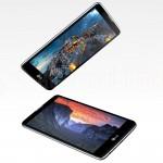 Téléphone Mobile LG Stylus 2  -  Advanced Office