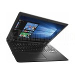 Laptop LENOVO IdeaPad 110-15A, Intel Celeron Dual Core N3060  -  Advanced Office