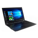 Laptop LENOVO V310-15IKB, Intel Core i5-7200U  -  Advanced Office