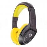 Casque microphone Sans fil OVLENG ETTE MX555 Bluetooth ajustable Advanced Office