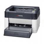 image.Imprimante KYOCERA ECOSYS FS-1040, Monochrome - Advanced office