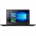 "image. Laptop LENOVO V110-15iAP, Intel Celeron N3350, 4Go, 500Go, 15.6"", FreeDos  -  Advanced Office Algérie"