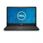 "image. Laptop DELL Inspiron 3567, Core I3-6006U, 4Go, 500Go, DVD-RW, 15.6"", FreeDos, Noir  -  Advanced Office Algérie"