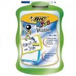 Ardoise blanche BIC Kids Velleda  -  Advanced Office