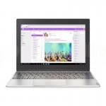 "Laptop Convertible LENOVO MIIX 320-10ICR, ATOM Z8350, 4Go, 32Go EMMC, 10"" IPS, Windows 10, Advanced Office"
