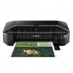 image. Imprimante photo jet d'encre CANON Pixma IX6840, Couleur, A3, 14ppm/10ppm  -  Advanced Office