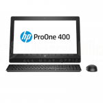 "image.U.C All In One HP 20-c004nk, Intel Core i3-6100U, 4Go DDR4, 1To, DVD-RW, Lecture carte 3en1, Ethernet, Wifi, Bluetooth 4.0, 19.5"", FreeDos, Blanc.Advanced office"