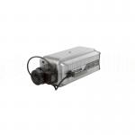 Camera IP 3G D-LINK DCS-3410 Advanced Office