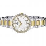 image. Montre pour femme FESTINA F20226 Bracelet en Acier inoxydable Argent-doré  -  Advanced Office Algérie