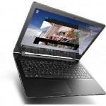 "image. Laptop LENOVO V110-15iSK, Intel Core I3-6006U, 4Go, 1To, 15.6"", FreeDos  -  Advanced Office Algérie"