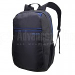 "image. Sac à dos Porte PC MODUS MD7499-1B 15.6""  -  Advanced Office Algérie"