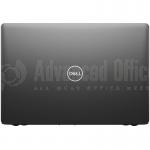 "image.jpg Laptop DELL Inspiron 3581, Intel Core I3-7020U, 4Go, 1To, 15.6"", FreeDos, Noir - Advanced office Algérie"