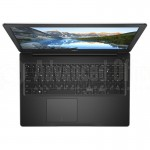 """image. Laptop DELL Inspiron 3581, Intel Core I3-7020U, 4Go, 1To, 15.6"""", FreeDos, Silver  -  Advanced Office Algérie"""