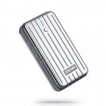 image.Power Bank ZENDURE A8 QC Quick Charge 3.0, 26 800 mAh - Advanced Office