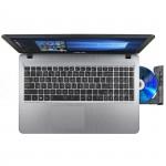 "Laptop ASUS X541UA, Intel Core I3-6006U, 4Go, 1To, 15.6"", Advanced Office"