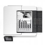 Multifonction LaserJet HP Pro M426fdn, Monochrome  -  Advanced Office
