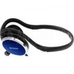 Casque de communication avec microphone A4TECH T-120  -  Advanced Office