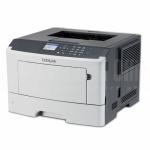 Imprimante Laser LEXMARK MS415DN  -  Advanced Office