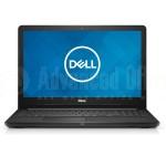 "Laptop DELL Inspiron 3567, Core I7-7500U, 8Go, 1To, AMD 2 Go, 15.6""  -  Advanced Office"