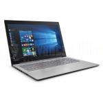 Laptop LENOVO IdeaPad 320-15ISK, Intel Core i3-6006U  -  Advanced Office