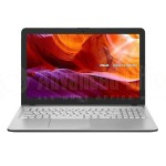 "Laptop ASUS VivoBook X543MA-GQ509T, Intel Celeron Dual-Core N4000, 4Go DDR4, 1To, DVD-RW, 15.6"", Windows 10, Silver transparent  -  Advanced Office Algérie"