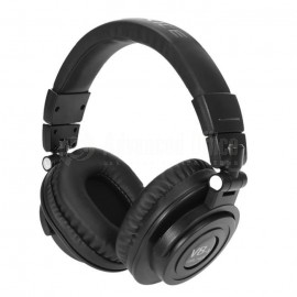Casque microphone Sans fil OVLENG ETTE V8-3 Bluetooth ajustable Advanced Office