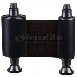 image.Ruban EVOLIS Noir 1000F pour Imprimante Pebble/Dualys  -  Advanced Office