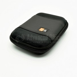 Pochette MACTECH pour disque dur  -  Advanced Office