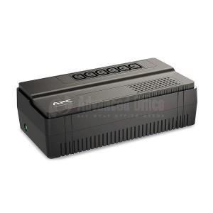 Onduleur APC Back-UPS 800VA , AVR, IEC 230V