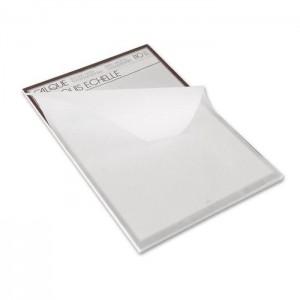 Pochette de 10 papiers calque MODUS A4 - Advanced Office
