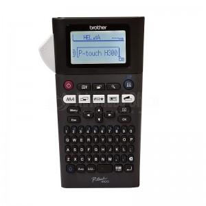 Etiquetteuse Portable BROTHER PT-H300