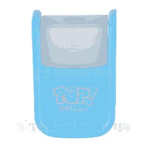 Taille Crayon Scolaire DELI R002 00 Pop! avec réservoir Multi couleurs
