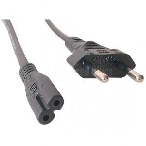 Câble de secteur bonne qualité