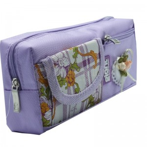 Trousse Scolaire GIANT  -  Advanced Office