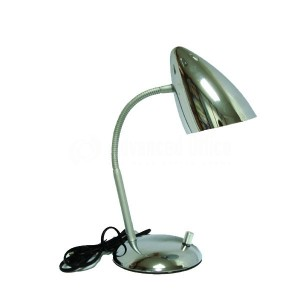 Lampe bureau de VERSAL Satine  -  Advanced Office