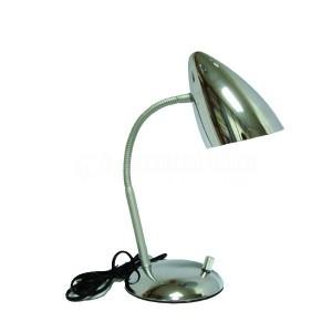 Lampe bureau de VERSAL Satine  -  Advanced Office