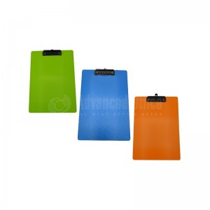 image. Clipboard luxe Multi couleurs  -  Advanced Office